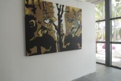 The-apple-tree-Rimonim Art Gallery (1 of 6)