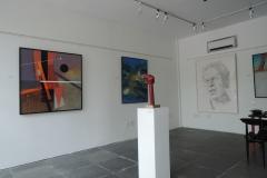 The-apple-tree-Rimonim Art Gallery (2 of 6)