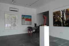 The-apple-tree-Rimonim Art Gallery (3 of 6)