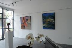 The-apple-tree-Rimonim Art Gallery (6 of 6)