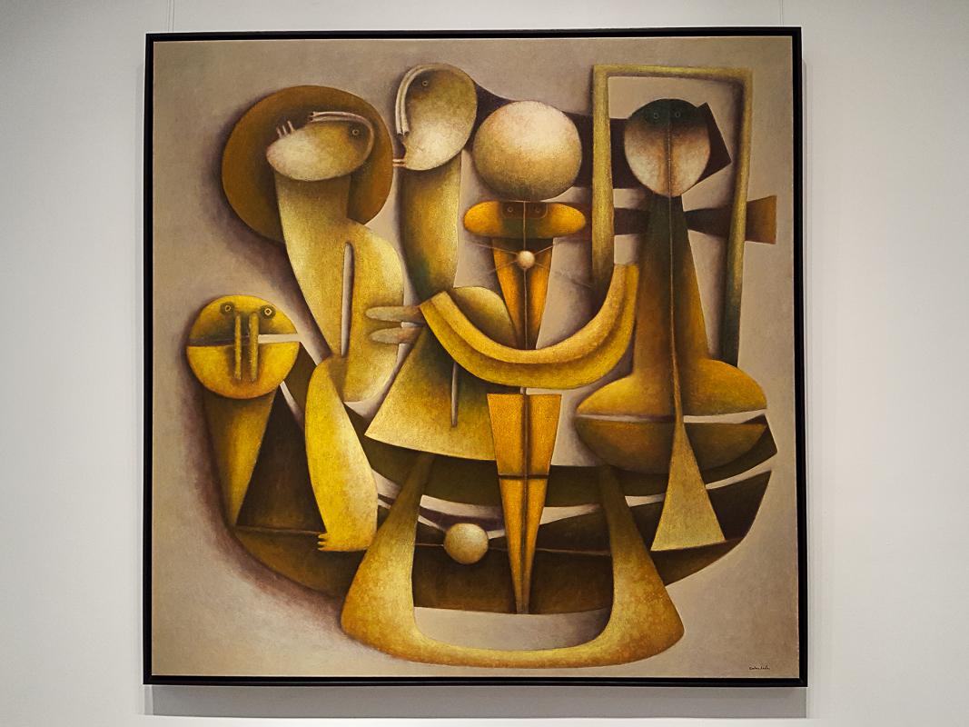 Pachamama-Carlos-Leon-Rimonim-Art-Gallery-10