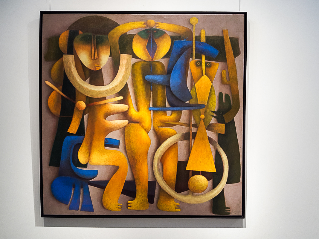 Pachamama-Carlos-Leon-Rimonim-Art-Gallery-11