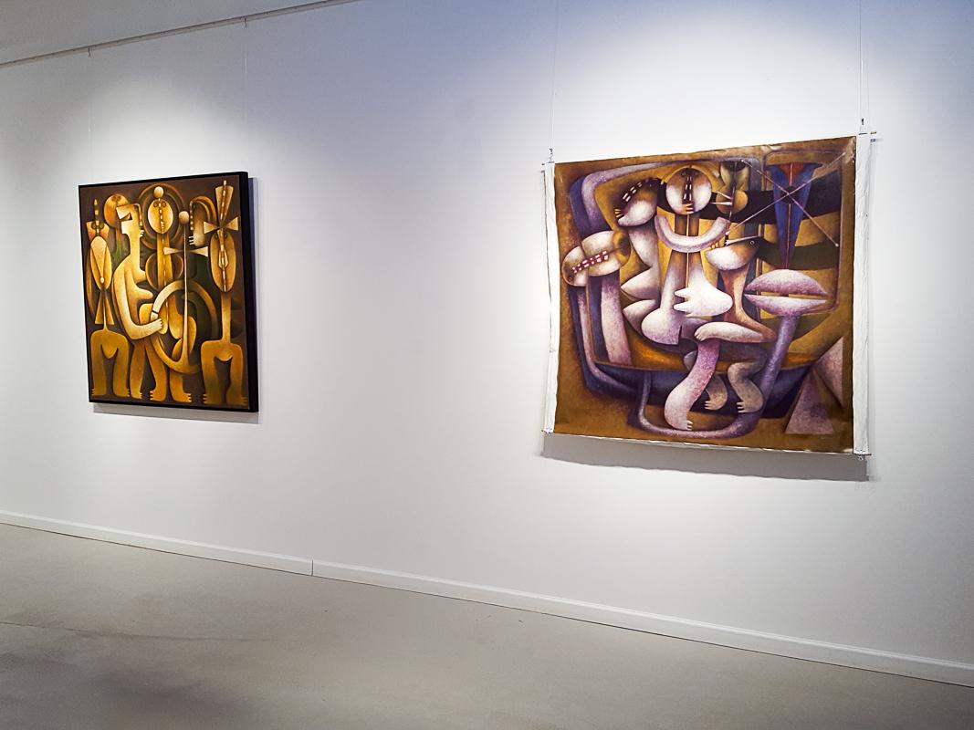 Pachamama-Carlos-Leon-Rimonim-Art-Gallery-5