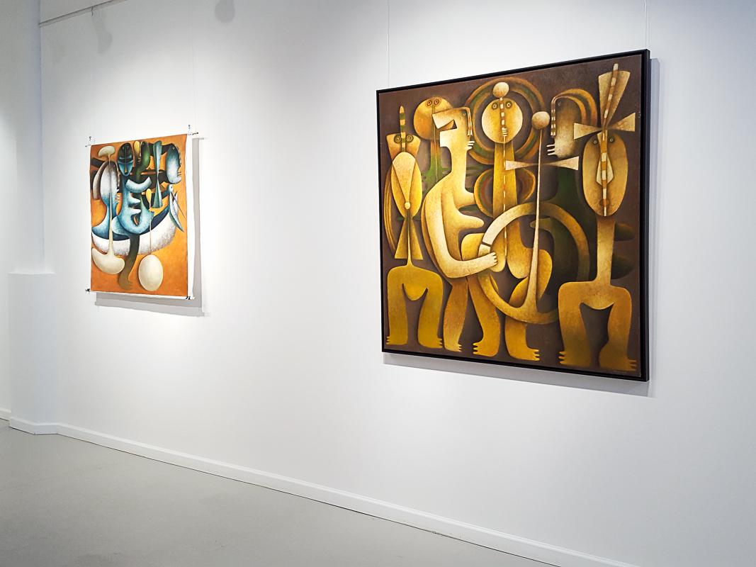 Pachamama-Carlos-Leon-Rimonim-Art-Gallery-6