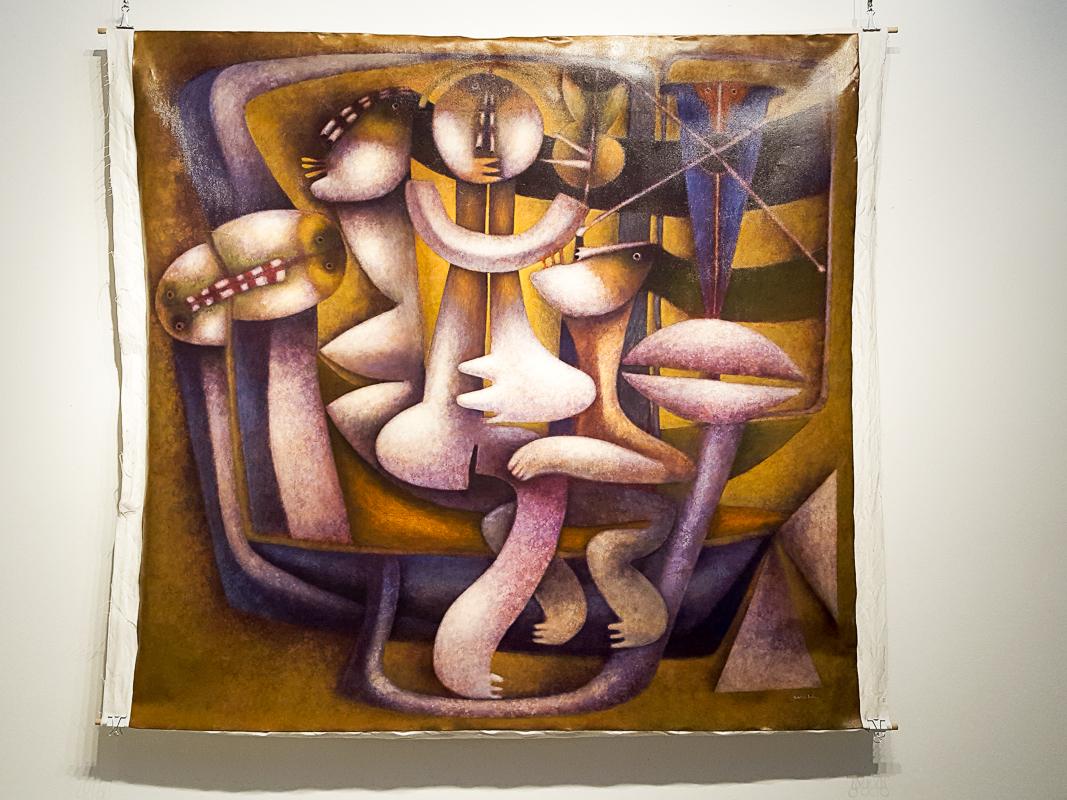 Pachamama-Carlos-Leon-Rimonim-Art-Gallery-7