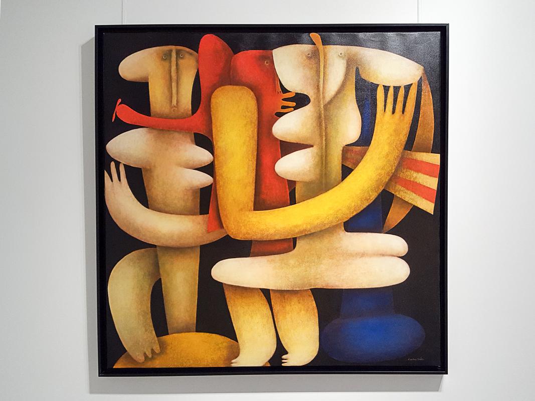 Pachamama-Carlos-Leon-Rimonim-Art-Gallery-9