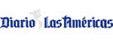 El Diario de Las Americas Logo