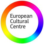 European Cultural Centre Logo